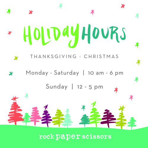 RpsHOLIDAY_hours-01