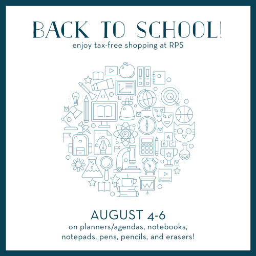 Back to school tax free-01