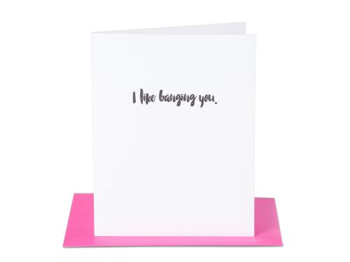 P-banging_you