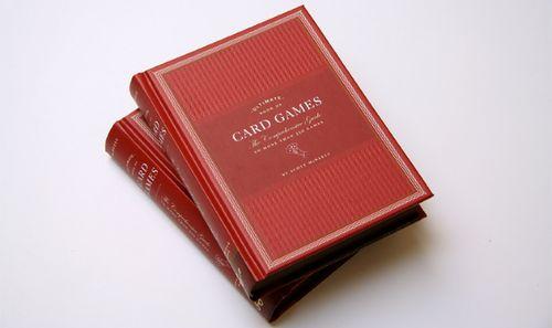 Chroniclebooks_cardgames