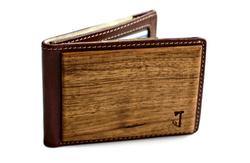 Slimtimber_wallet