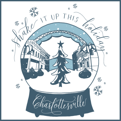 Cville_holiday_PRINT2