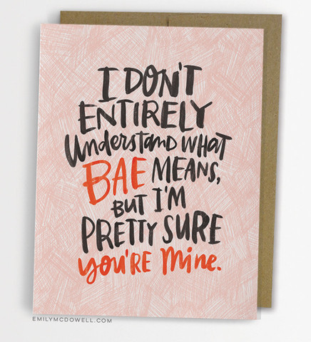291-c-what-bae-means-card_large