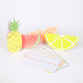 MERI_MERI_FRUIT_NOTECARDS_STATIC-2_1024x1024