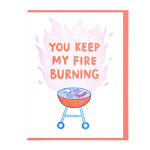 LHP_FireBurning