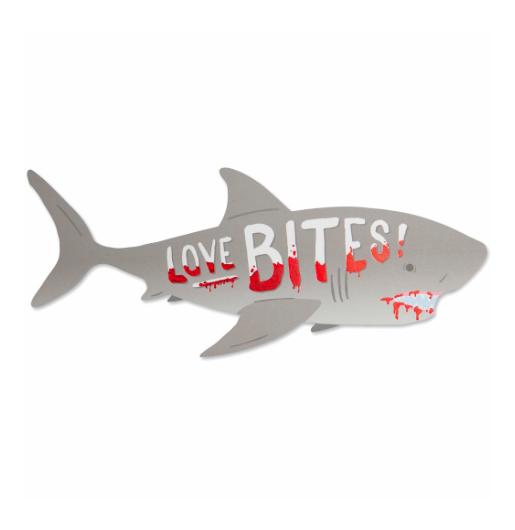 TST-love bites