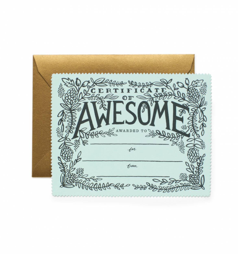 Certificate-of-awesome-everyday-greeting-card-01_2