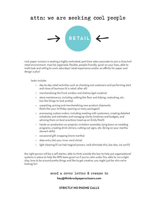 RPS_jobopenings2015_retail