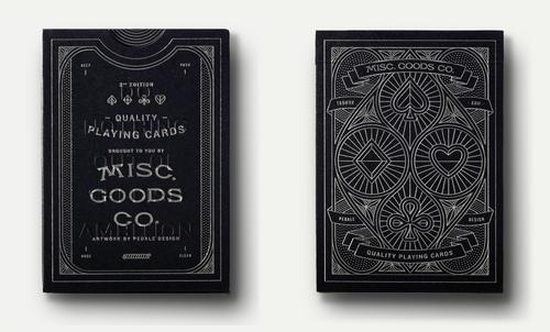 Miscgoods_cards