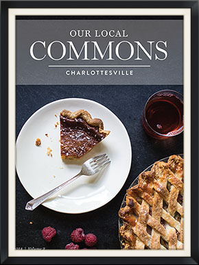 Commons_Cover_2014_sm