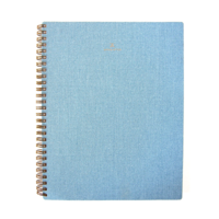 Chamb_notebook_large