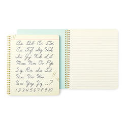 Large-Spiral-Notebook-Do-Your-I's