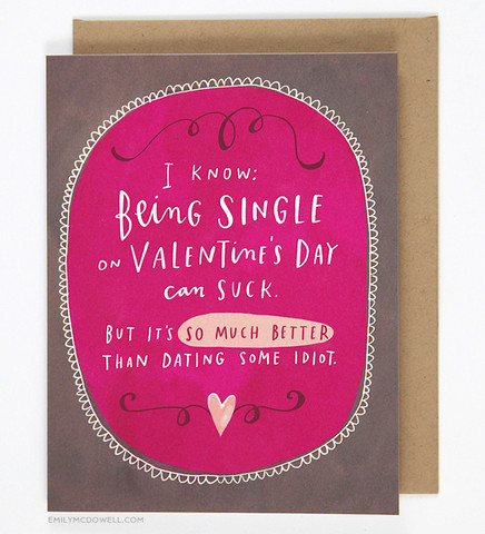 189-c-dating-some-idiot-valentine-for-your-single-friend-card_large