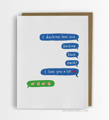 254-c-ducking-love-you-card_large