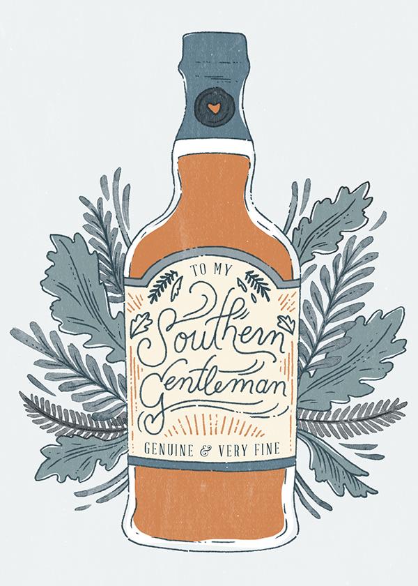 4. paper raven co_southern gentleman