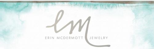 EM_logo