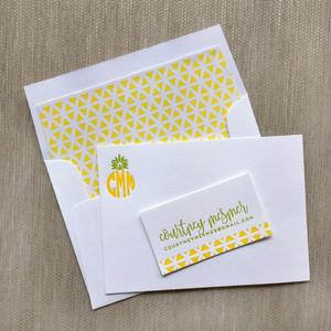 HP_pineapple