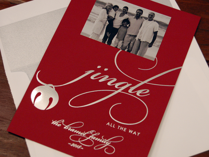 DFP_Jingle