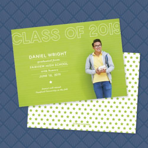 PAGE_DUET_Graduation_SPO321