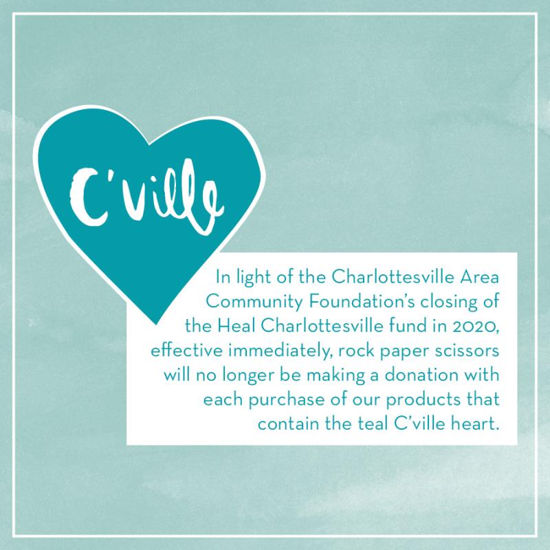 CvilleHeart2021_insta
