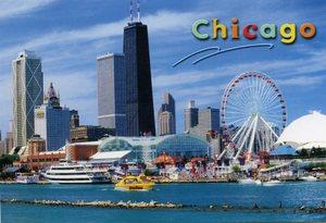Chicago287