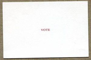 Vote293